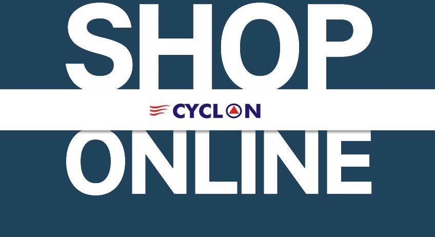 Magazin online CYCLON
