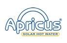Apricus