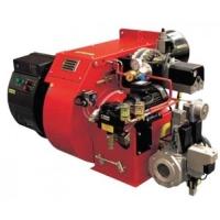 Arzator industrial mixt(gaz-motorina) model MULTICALOR