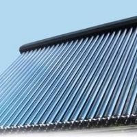 Panou solar termic seria AP