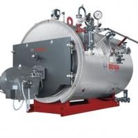 Generator abur model U-ND/U-HD