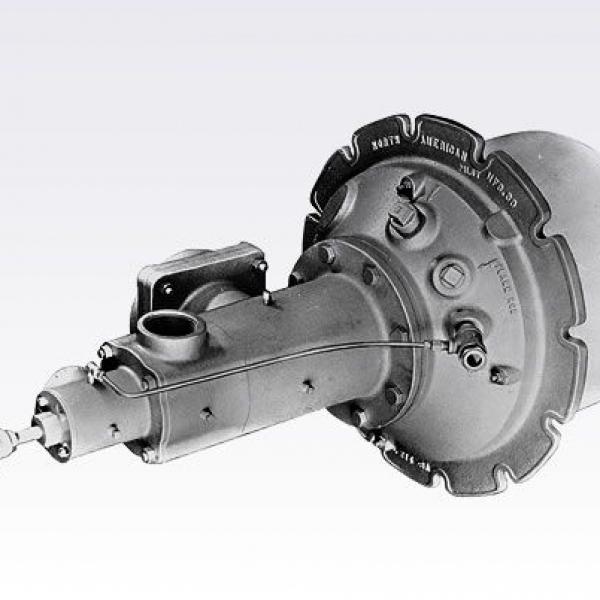 Arzator industrial model 6514