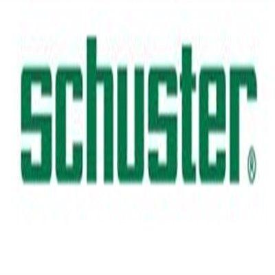 Generatoare abur SCHUSTER