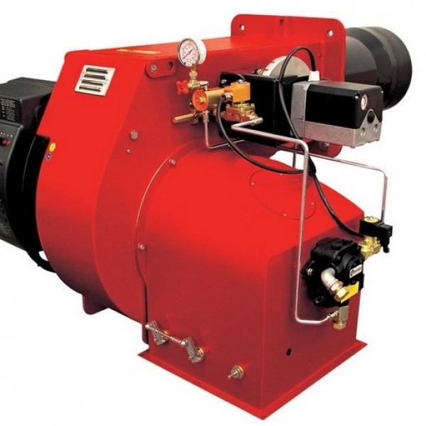Arzator motorina model MAIOR