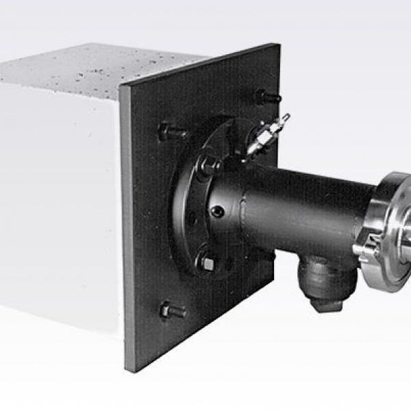 Arzatoare industriale  model 5020