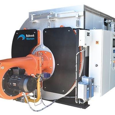 Generatoare SteamPack