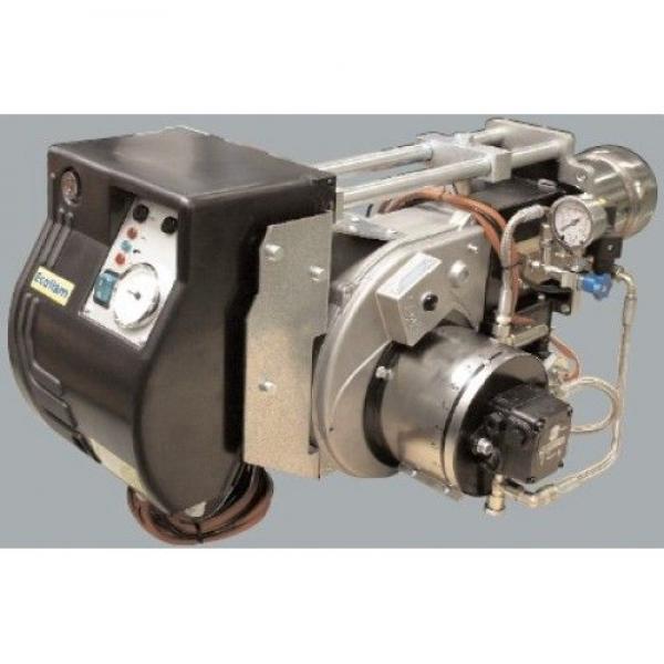 Arzator industrial pacura model MAXFLAM