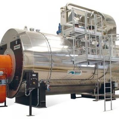 Generatoare Seria BWR