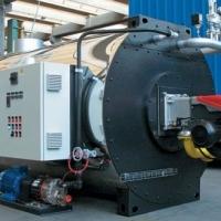 Generatoare VAP-LN
