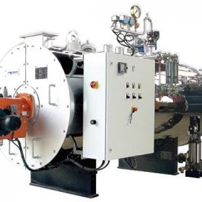 Generatoare Seria NBWB
