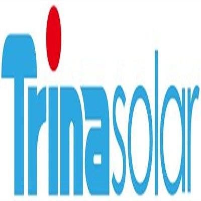 Panouri fotovoltaice TRINA