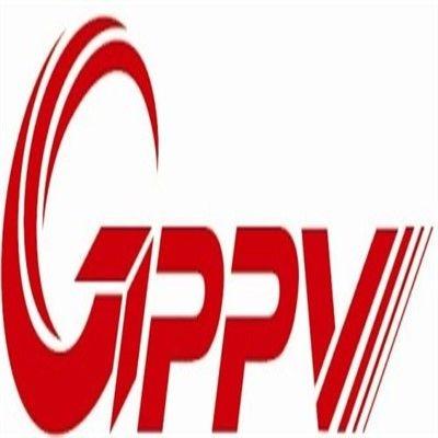 Panouri fotovoltaice GPPV